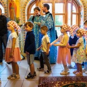 2021.09.01 молебен на начало учебного года в храме свмч. Татианы (38)