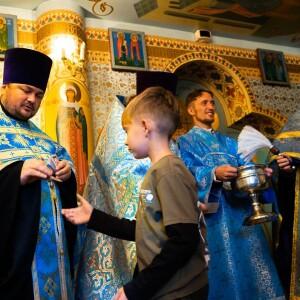 2021.09.01 молебен на начало учебного года в храме свмч. Татианы (39)