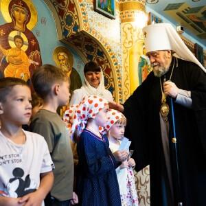 2021.09.01 молебен на начало учебного года в храме свмч. Татианы (44)