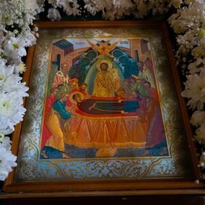 2021.09.01 молебен на начало учебного года в храме свмч. Татианы (47)