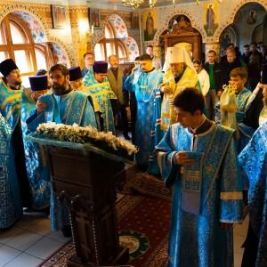 2021.09.01 молебен на начало учебного года в храме свмч. Татианы (8)