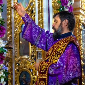 2021.09.27 Воздвижение Честного Креста Господня (10)