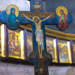 2021.09.27 Воздвижение Честного Креста Господня (16)