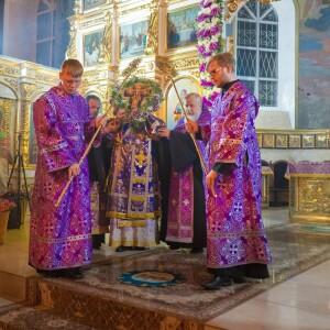 2021.09.27 Воздвижение Честного Креста Господня (19)