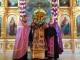 2021.09.27 Воздвижение Честного Креста Господня (21)