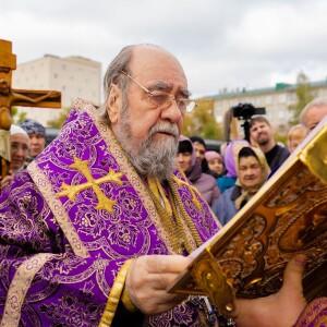 2021.09.27 Воздвижение Честного Креста Господня (49)