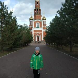 баранцева_9