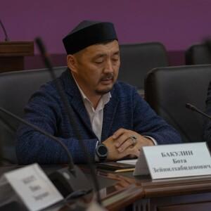 2021.09.30 заседание в общественной палате (11)