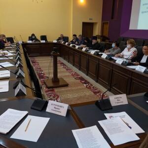 2021.09.30 заседание в общественной палате (17)