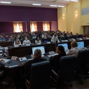 2021.09.30 заседание в общественной палате (22)