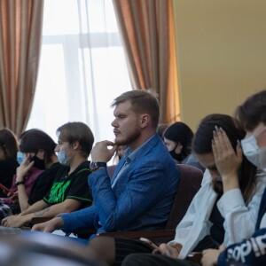 2021.09.30 заседание в общественной палате (25)