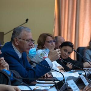 2021.09.30 заседание в общественной палате (37)
