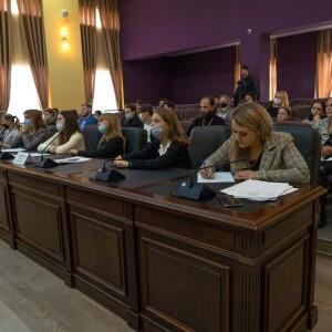 2021.09.30 заседание в общественной палате (4)