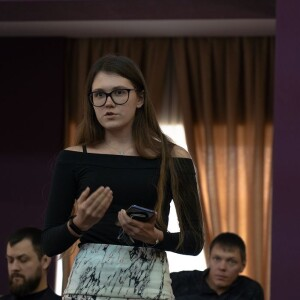 2021.09.30 заседание в общественной палате (42)