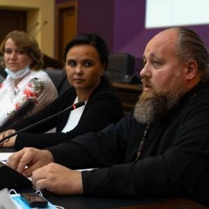 2021.09.30 заседание в общественной палате (49)