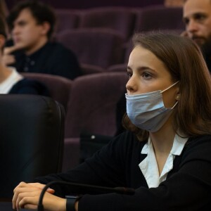 2021.09.30 заседание в общественной палате (5)
