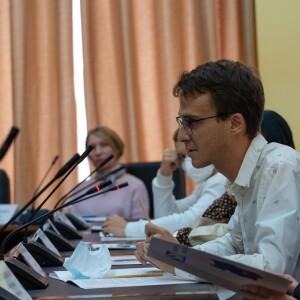 2021.09.30 заседание в общественной палате (55)