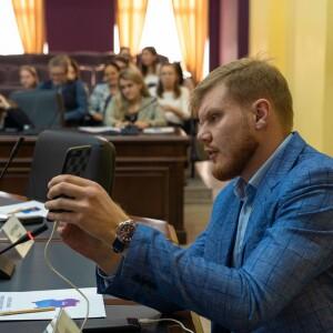 2021.09.30 заседание в общественной палате (59)