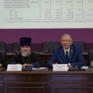 2021.09.30 заседание в общественной палате (6)