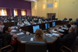 2021.09.30 заседание в общественной палате (7)