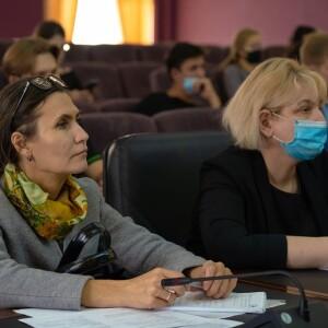 2021.09.30 заседание в общественной палате (8)