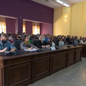 2021.09.30 заседание в общественной палате (9)
