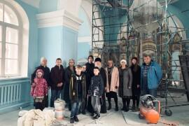 Казанский_храм_4