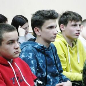 Встречи_с_Николаевым_8