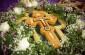 Собор Воздвижения Креста Господня в 150-й раз отметил свой престольный праздник