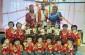 Ярмарка народных промыслов в детском саду