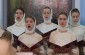 В Омской епархии завершился второй Фестиваль древнерусского певческого искусства «Сибирь знаменная»