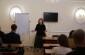 В Омской епархии прошли мастер-классы посвященные работе в социальных сетях