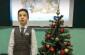 Завершился второй региональный рождественский фестиваль «Под Вифлеемской звездой»