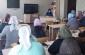 Опыт работы воскресных школ в условиях пандемии