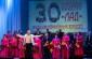 Омская епархия поздравила с 30-летием русский камерный оркестр «Лад»