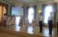 В стенах Омской семинарии состоялась литературно-музыкальная гостиная «Музыка зимы»