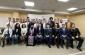 В Омске состоялся обучающий семинар для казачьей молодежи Сибирского войскового казачьего общества