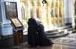 В Омске на 3-й седмице Великого поста состоялась общеепархиальная исповедь духовенства
