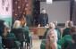 Священники Омской и Тарской епархий посетили Исправительные учреждения УФСИН Омской области