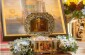 28 июня 2021 года в Омск прибывают мощи святого благоверного князя Александра Невского