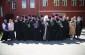 Состоялся шестой выпуск Омской духовной семинарии