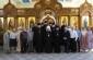 Омская духовная семинария приняла новых студентов на новый 2021-2022 учебный год