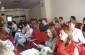 Состоялся семинар-совещание для педагогов-воспитателей дошкольных образовательных организации