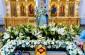 Митрополит Владимир благословил учащих и учащихся на новый учебный год