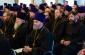 Митрополит Владимир возглавил собрание духовенства Омской епархии