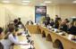 Секретарь Омской епархии принял участие в работе Первых Шеинских чтениях Орловской митрополии