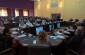 Омская епархия в Региональной Общественной Палате провела круглый стол по проблеме производства абортов в медицинских учреждениях