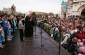 Приглашаем всех 13 октября на народные гуляния «Покров день»