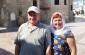 Отзыв о поездке на Кипр победителя конкурса «Православная культура на Омской земле» 2019 года