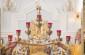 Митрополит Владимир призвал верующих приобретать духовные богатства, чтобы достойно встретить праздник Рождества Христова